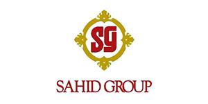 1 sahid group