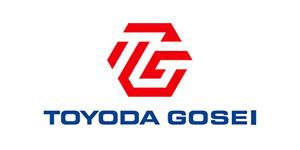 5 toyoda gosei
