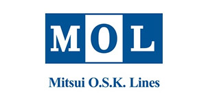 6 mitsui osk lines